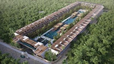 AWA HOTEL - MEXICO