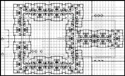 grand-castle-img2