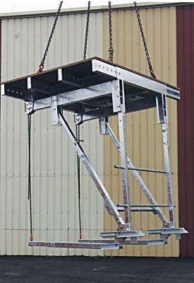 platforms-img2