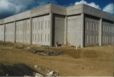 prisons-img6